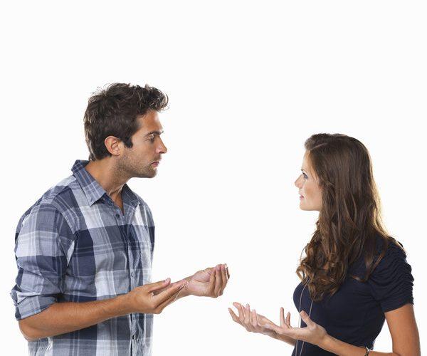 Как удержать мужа в семье, если он решил уйти?